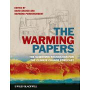 Warming Papers