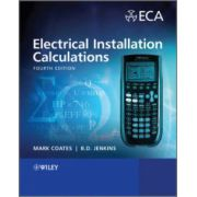 Electrical Installation Calculations: For Compliance with BS 7671:2008