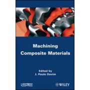Machining Composites Materials