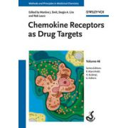 Chemokine Receptors as Drug Targets