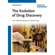 Evolution of Drug Discovery: From Traditional Medicines to Modern Drugs