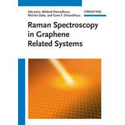 Raman Spectroscopy in Nanoscience and Nanometrology: Carbon Nanotubes, Nanographite and Graphene