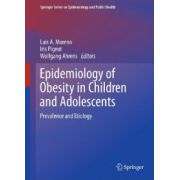 Epidemiology of Obesity in Children and Adolescents: Prevalence and Etiology
