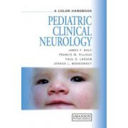 Pediatric Clinical Neurology. A Colour Handbook