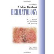 Dermatology: A Colour Handbook