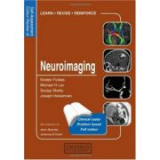 Neuroimaging: Self Assessment Colour Review