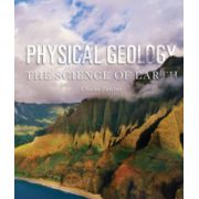 Physical Geology: The Science of Earth