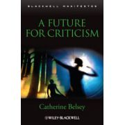 Future for Criticism