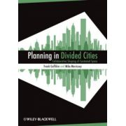 Planning in Divided Cities