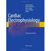 Cardiac Electrophysiology: Clinical Case Review