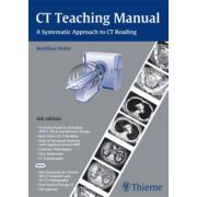 CT Teaching Manual: A Systematic Approach to CT Reading