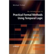 Practical Formal Methods Using Temporal Logic