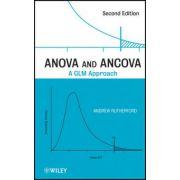 ANOVA and ANCOVA: A GLM Approach