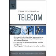 Fisher Investments on Telecom