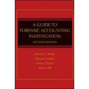 Forensic Accounting Investigation
