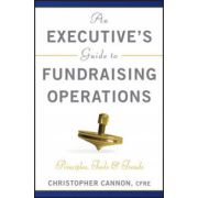 Fundraising Operations: Principles, Tools & Trends