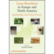 Lyme Borreliosis in Europe and North America: Epidemiology and Clinical Practice