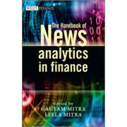 Handbook of News Analytics in Finance