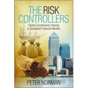 Risk Controllers: Central Counterparty Clearing in Globalised Financial Markets