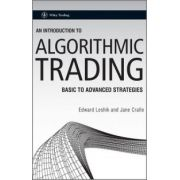 Introduction to Algorithmic Trading: Basic to Advanced Strategies