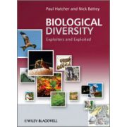 Biological Diversity: Exploiters and Exploited
