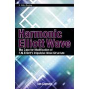 Harmonic Elliott Wave: The Case for Modification of R. N. Elliott s Impulsive Wave Structure