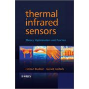 Thermal Infrared Sensors: Theory, Optimisation and Practice