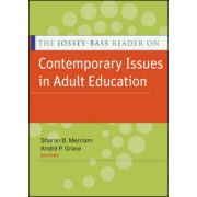 Jossey-Bass Reader on Contemporary Issues in Adult Education