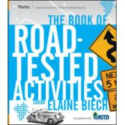 Book of Road-Tested Activities