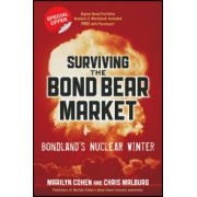 Surviving the Bond Bear Market: Bondland's Nuclear Winter