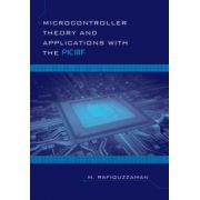 Microcontroller Theory and Applications with the PIC18F