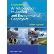 Applied and Environmental Geophysics