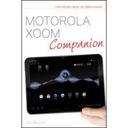 Xoom Companion