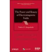 Power and Beauty of Electromagnetic Fields