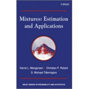 Mixture: Estimation and Applications