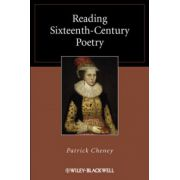Reading Sixteenth-Century Poetry