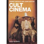Cult Cinema