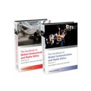 Handbook of Global Communication and Media Ethics, 2-Volume Set