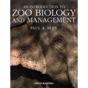 Zoo Biology and Management