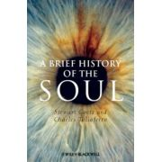 History of the Soul