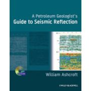Petroleum Geologist's Guide to Seismic Reflection