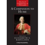 Companion to Hume