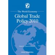 World Economy: Global Trade Policy
