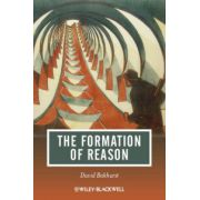 Formation of Reason