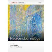 Trends in Neuroendocrinology