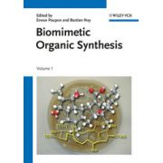 Biomimetic Organic Synthesis, 2-Volumes Set