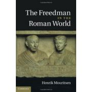 Freedman in the Roman World