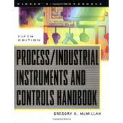 Process/Industrial Instruments and Controls Handbook