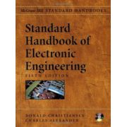 Standard Handbook of Electronic Engineering