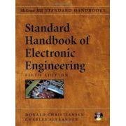 Standard Handbook of Electronic Engineering